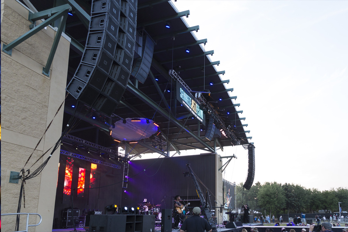 http://www.protechserv.com/wp-content/uploads/2017/05/ProTech_Live_Production_Northwest_Florida_JBL_LineArray.jpg